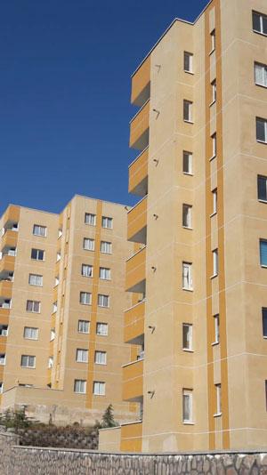 رنگ-نمای-ساختمان-کنیتکس